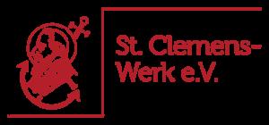 Logo St. Clemens-Werk e.V.